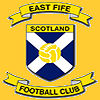 Lichties vs Wasps - last post by tazz1903
