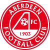 Aberdeen v Motherwell - 11t... - last post by NorthernLights