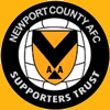 Games off 23.11.2013 - last post by newport county