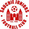 The 'Sauchie Juniors' Thread - last post by guinness