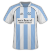 Forfar v Brechin City -- Re... - last post by loon