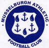Musselburgh Athletic 2015-2016 - last post by MUSSY EXILE