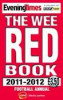 Wee Red Book