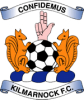 A Debt Free Kilmarnock... - last post by padster