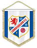 I want to win it all - last post by cowdenbeath