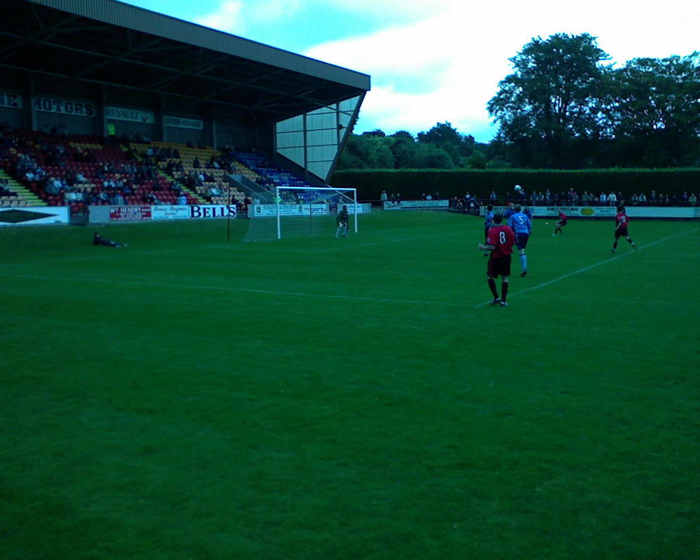 Brechin City v Forfar Ath 26 Aug 06 (3).jpg