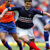 Dundee-FC92