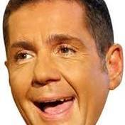 Indale Winton
