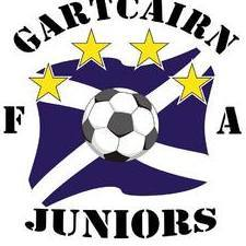 Gartcairn Official