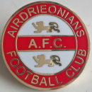 Airdrie♢Diamond