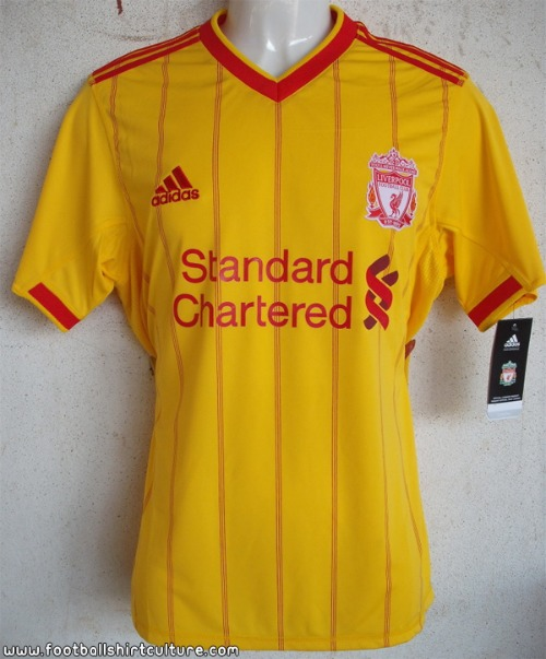 liverpool-away-shirt-2010-2011.jpg