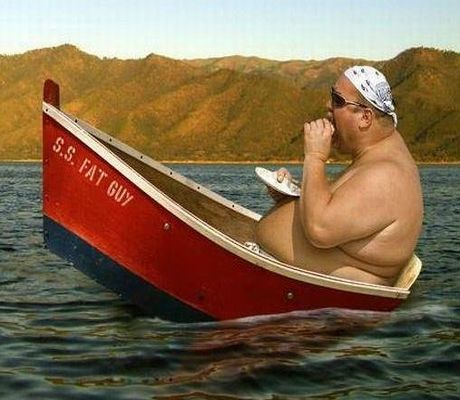 fat-guy-in-a-little-boat.jpg