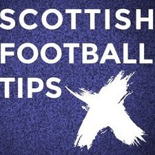 Fitba Tips