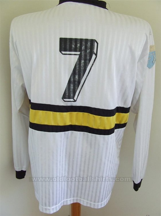 dumbarton-home-football-shirt-1998-1999-s_28031_2.thumb.jpg.fd1464620eb8fca23541005677a34373.jpg