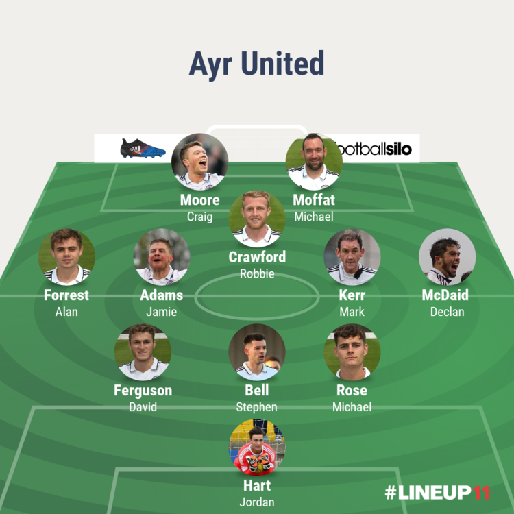 LINEUP111523905548173.png