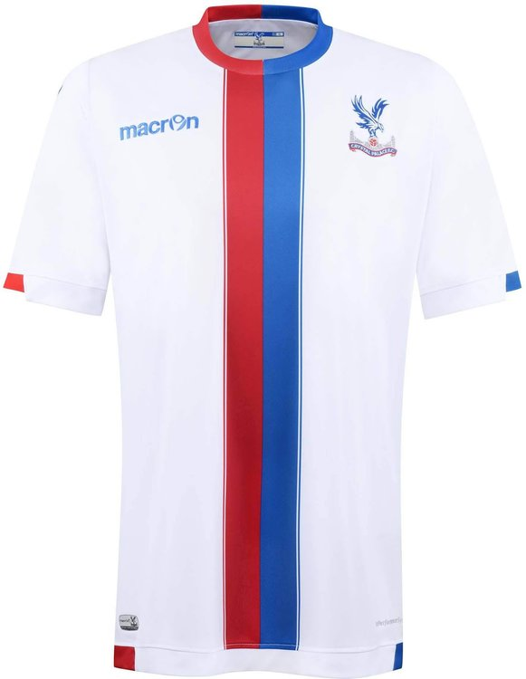 Macron-Crystal-Palace-15-16-Away-Kit (1).jpg