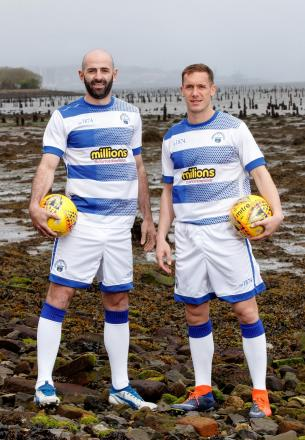 KR NEW MORTON KIT3.jpg-pwrt1.jpg