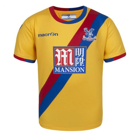 crystal-palace-2016-2017-macron-away-football-kit-475x0.jpg