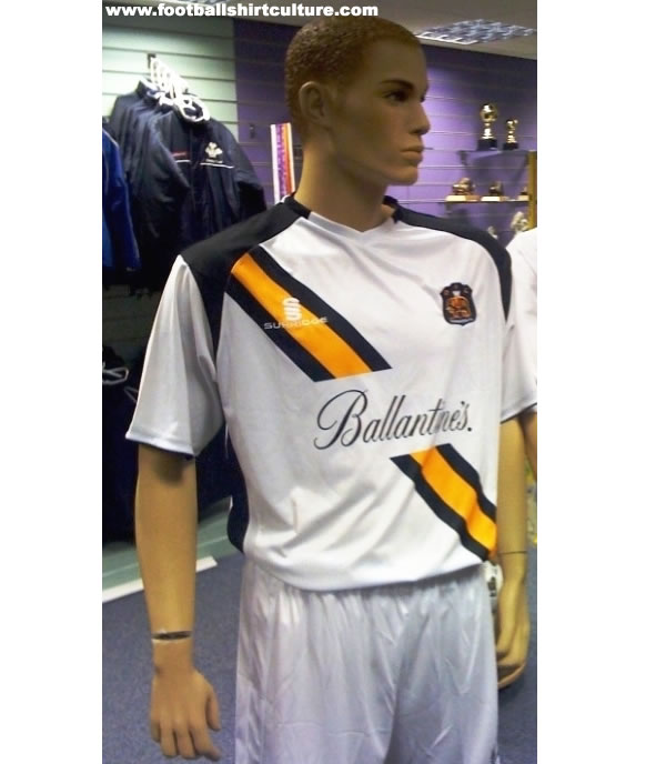 dumbarton-09-10-vandanel-third-kit.jpg
