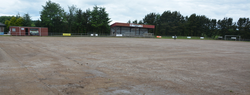 FUFC Pitch Work June18 2.jpg