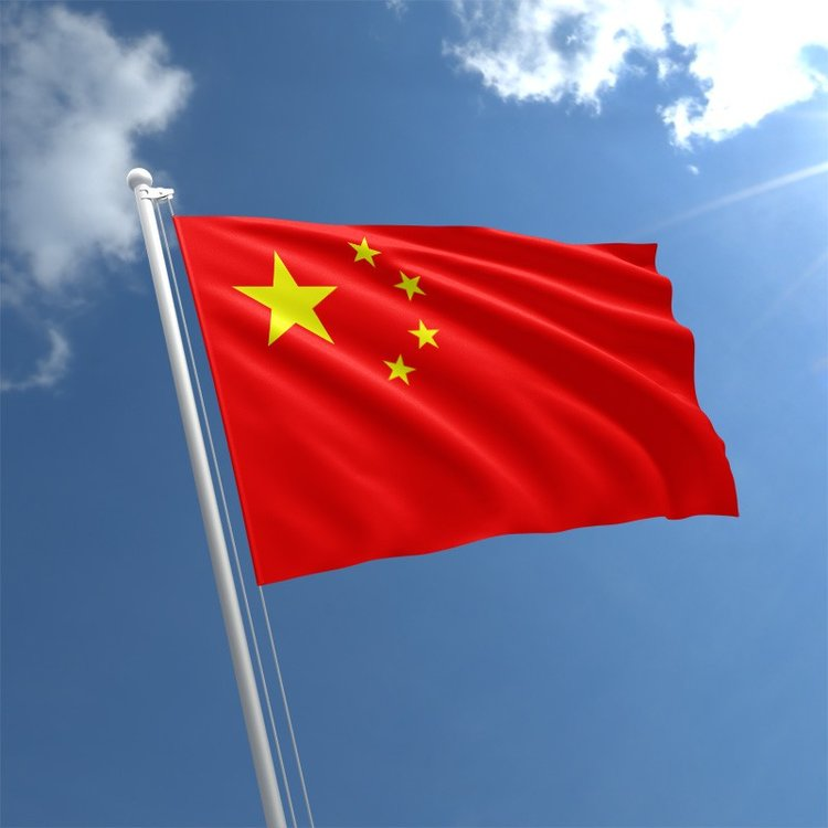 china-flag-std_1.jpg