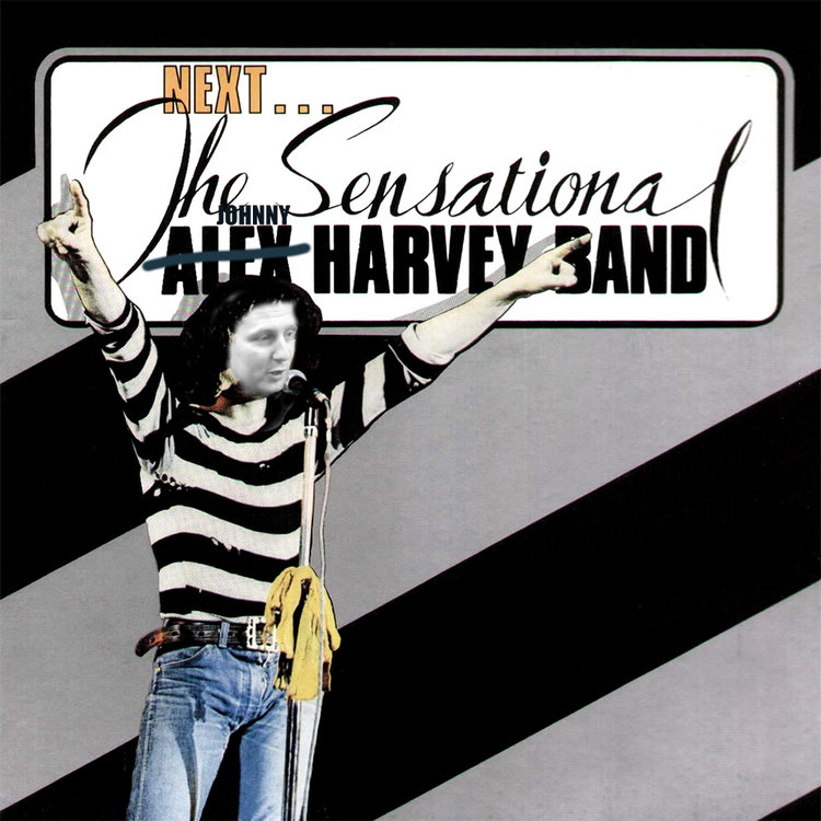 The-Sensational-Alex-Harvey-Band-Next-Album-Cover-1973.thumb.jpg.425a5c0fc7a70bd20236f68adf41c26b.jpg