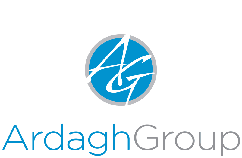 ardagh-group-logo.png
