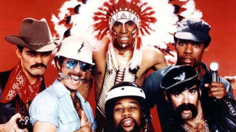 village-people.jpg.acddd0d7116d842214de0ff544e2897f.jpg