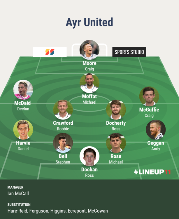 LINEUP111547209849135.png