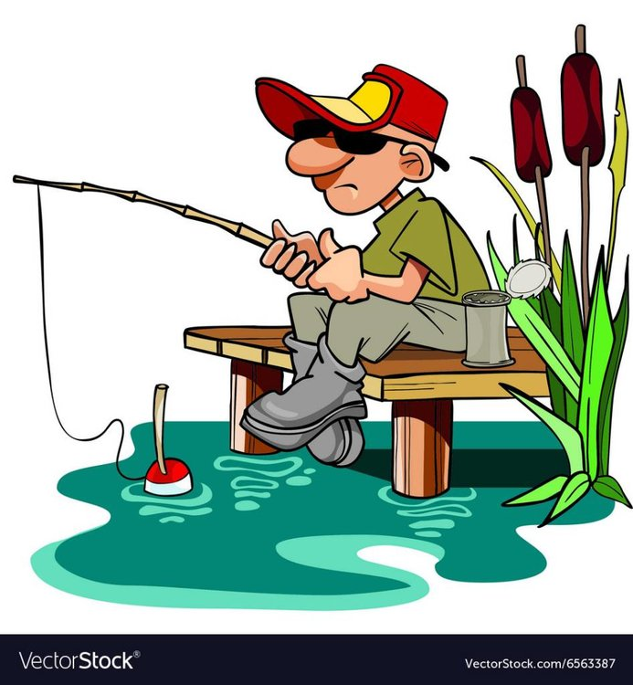 cartoon-fisherman-with-a-fishing-pole-sitting-vector-6563387.jpg