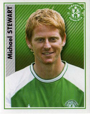hibernian-michael-stewart-231-panini-2007-scottish-premier-league-football-sticker-52370-p.jpg