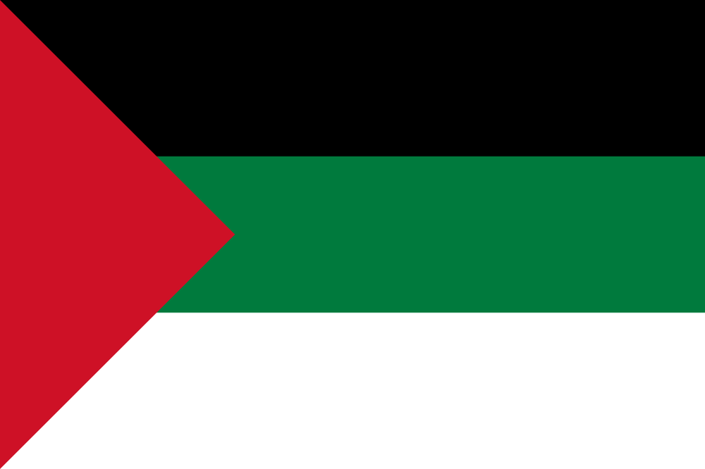 Flag_of_Hejaz_1917.svg.png