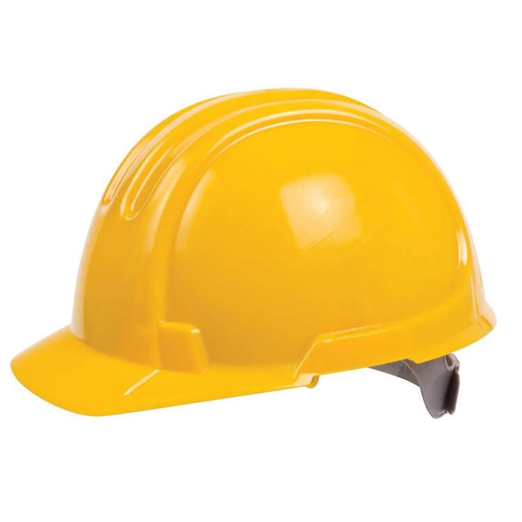 ox-safety-helmet-hard-hat-yellow-779-p.thumb.jpg.7b8062fdc013c4702737f27097896585.jpg