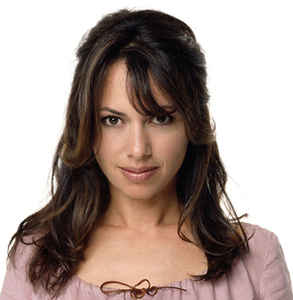 5cb0d940044cd_susannahhoffs.jpg.f7f0307b3cd80385e9460fb052236b16.jpg