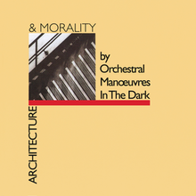 220px-OMD_-_Architecture_&_Morality.png