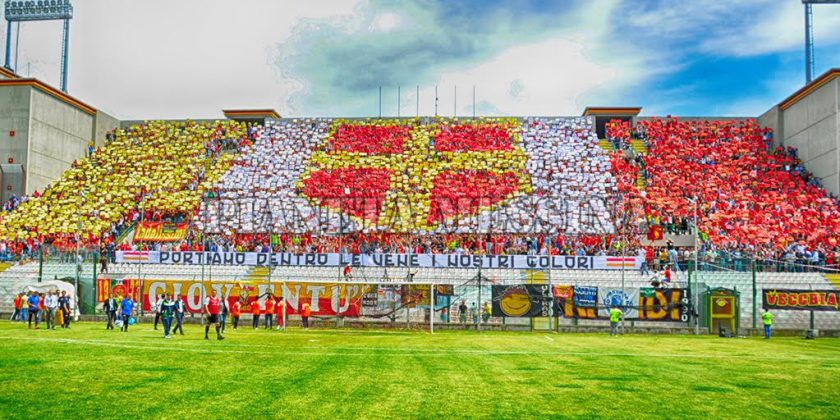 messina-calcio-840x420.jpg