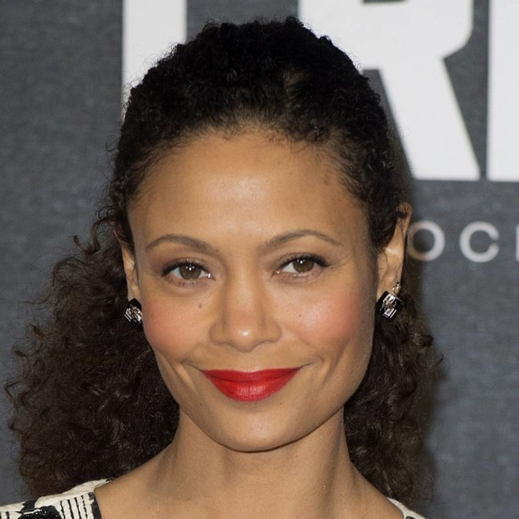 thandie-newton_gettyimages-504715408jpg.jpg