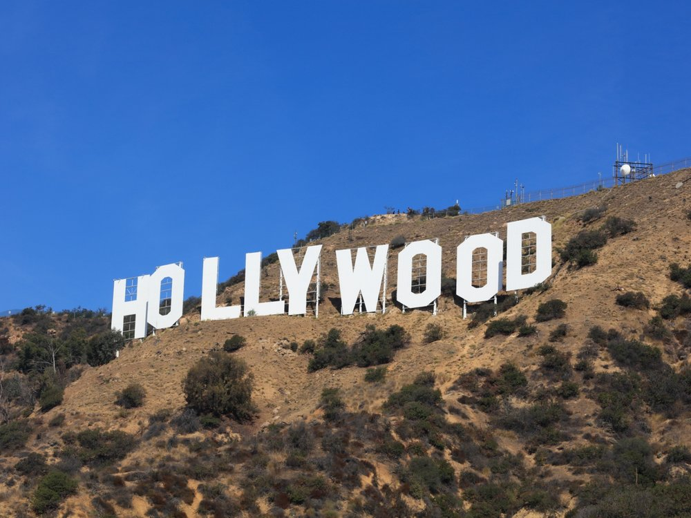 Hollywood Sign hillside closeup.jpg