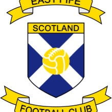 effc loyal