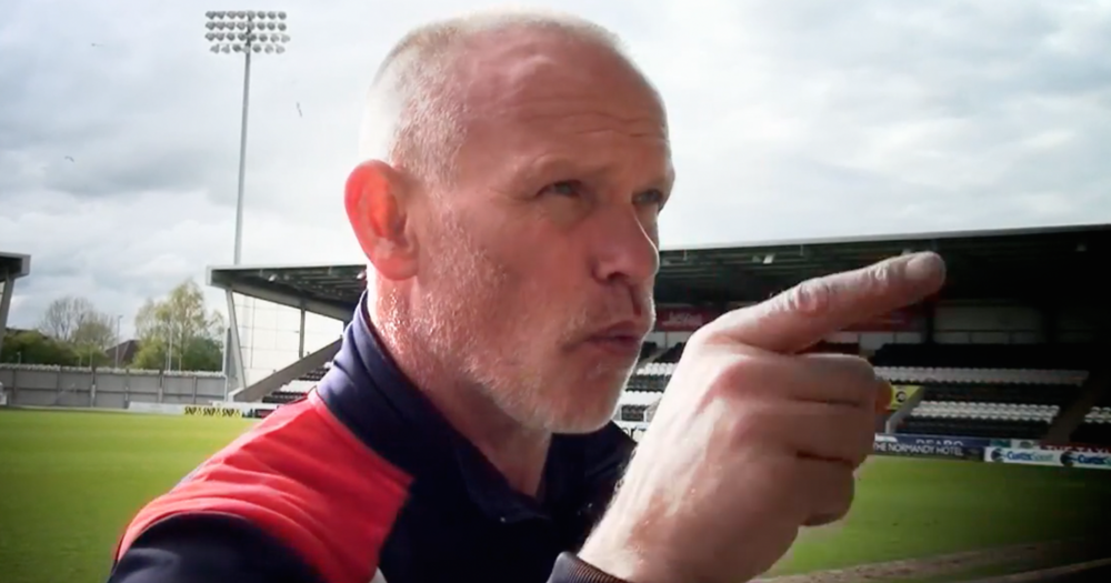 Raith-Rovers-manager-John-Hughes-post-match-rant.png