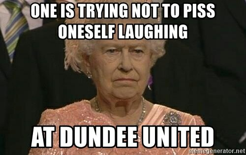 one-is-trying-not-to-piss-oneself-laughing-at-dundee-united.jpg