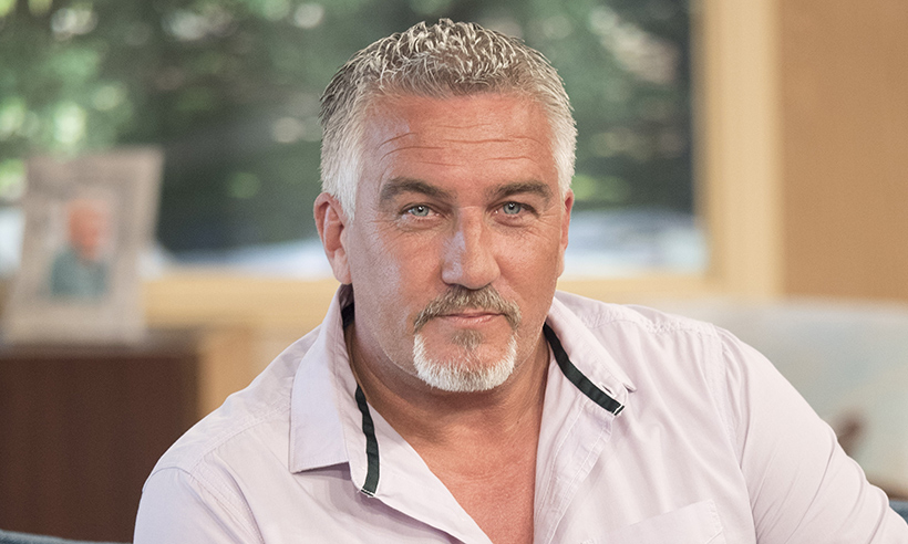 paul-hollywood-t.jpg