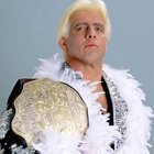 The Nature Boy