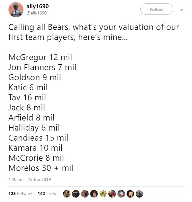 1099387391_2019-06-2413_21_32-ally1690onTwitter__CallingallBearswhatsyourvaluationofourfirstteam.jpg.0c0943ab8f3a5d5a9f3dbd70dc4612be.jpg