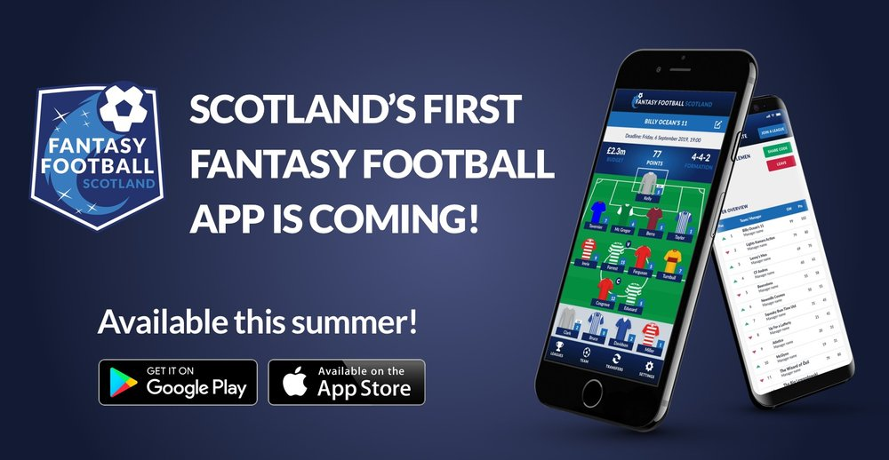 Fantasy Football Scotland 1.jpeg