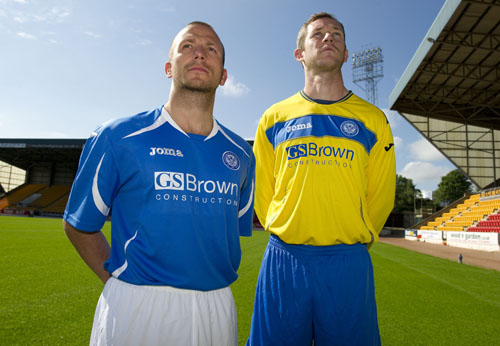 St.Johnstone-Strip-11-12-Home-and-Away.jpg.2f4e7bf648dfb4376c6df829da62a6b0.jpg