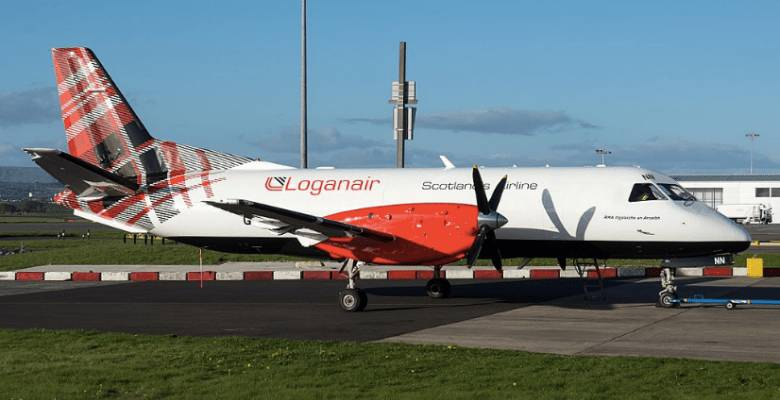 Loganair-Manchester-to-Derry-.png