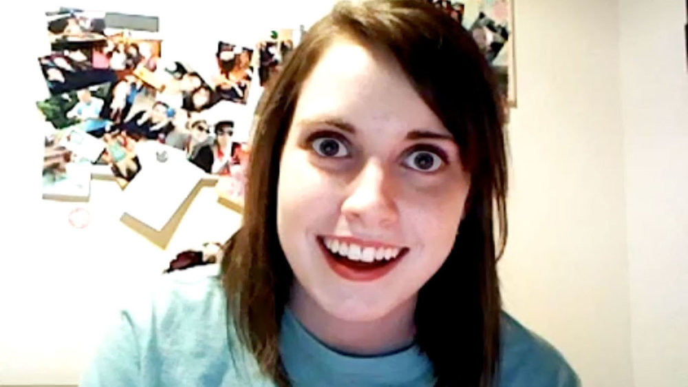 Overly_attached_GF.jpg