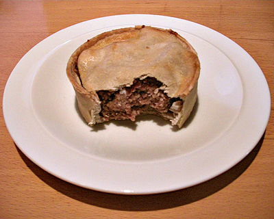 Scotch_pie_dissection.jpg