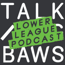 TalkingLowerLeague